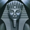 Faraon67-фото