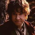 Bilbo-фото