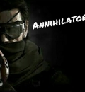 The Annihilator-фото