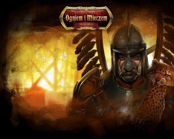 Коды К Игре Mount Blade Огнём И Мечом