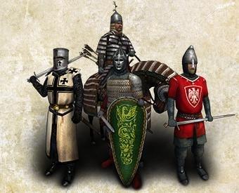 MOD Русь. XIII век (0.622 / 0.321)