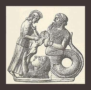"""MOD: """"The Peloponnesian War"""" (0.7 / 0.6)"""