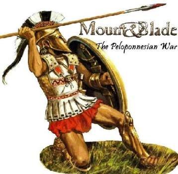 Mount and blade история героя моды