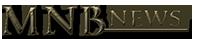 Топ 10 сетевых модов по версии MNBNews