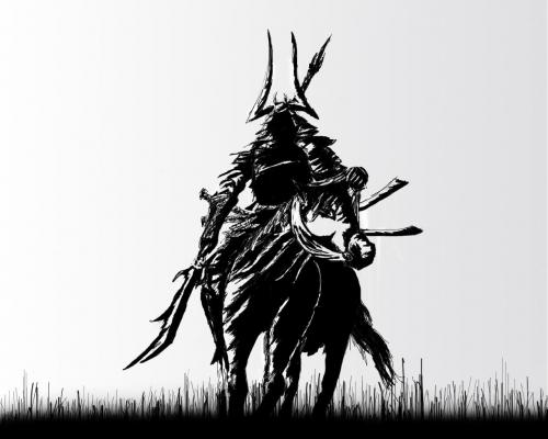 MOD Bakumatsu: End of Shogunate