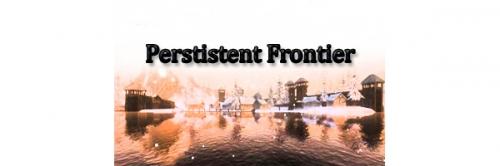 MOD Persistent Frontier Beta2