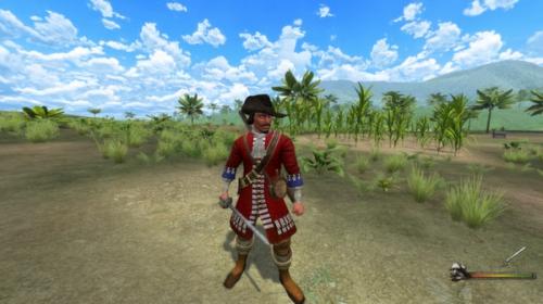 Скачать Игру Огнем И Мечом 2 На Карибы На Русском Языке Через Торрент - фото 7