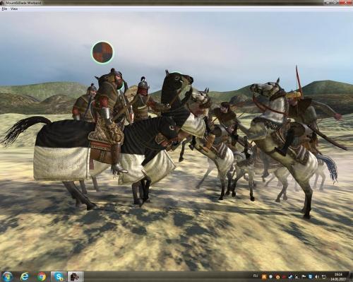 [SP][EN] The Glory Of Castiliano 1484478008_img_14012017_191447