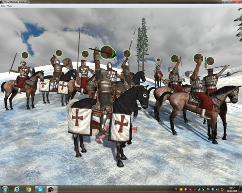 [SP][EN] The Glory Of Castiliano 1484478026_img_14012017_184719
