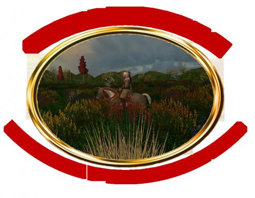 [SP][EN] The Glory Of Castiliano 1484486947_i536cimgpsh_orig