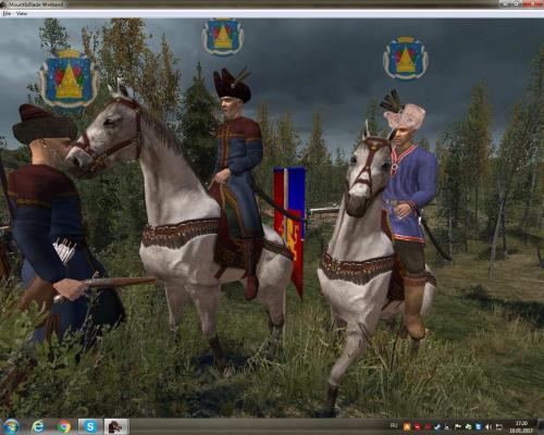 [SP][EN] The Conquest Of Siberia 1484737365_n5