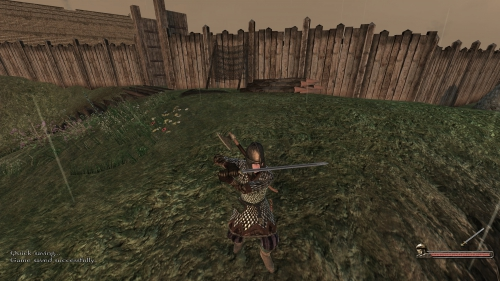 скачать мод viking conquest для mount and blade warband