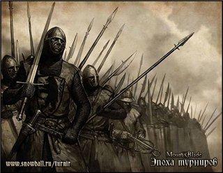 Скачать история героя огнем и мечом торрент.
