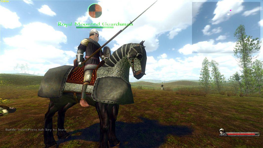 Mount and blade freelancer mods freelance для математиков
