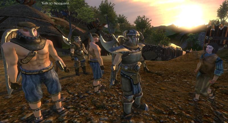 Mount & blade: warband game mod mount & gladius v. 1. 0 download.