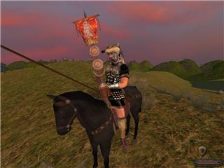 скачать мод на Mount And Blade история героя спарта - фото 9