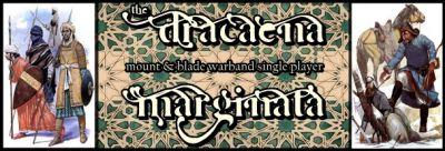 the Dracaena Marginata