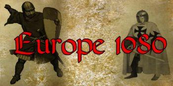 MOD Europe 1080