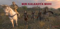MINI KALRADYA MODU