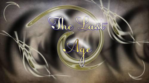 The Last Age