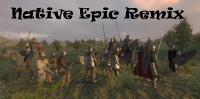 NATIVE EPIC REMIX