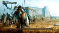 Warband (Redux)
