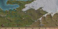 Rise of Sarranids