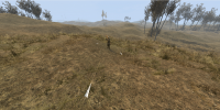 ACOK Better Animation & Missiles submod