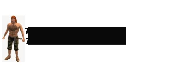 commando.com.ua