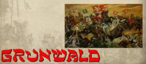 MOD GRUNWALD MOD