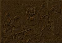 Русь XIII Век: Путь Воина v2.5