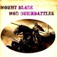 MOD Quickbattles
