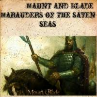 MOD Marauders of the Seven Seas