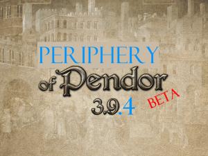 MOD Periphery of Pendor