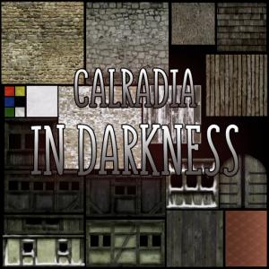 MOD Calradia in Darkness