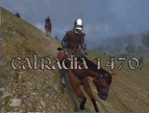 MOD Calradia 1470