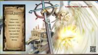 Legend Heroes - Scarlet Love