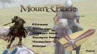 MOD Baseworld Mod