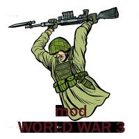 MOD World War 3