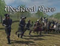 MOD Medieval Ages