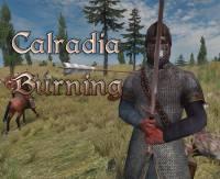 MOD Conflict of Kingdoms