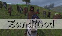 MOD ZandMod