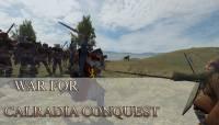 MOD War for Calradia Conquest