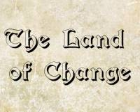 MOD The Land of Change
