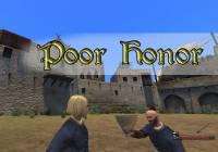 MOD Poor Honor
