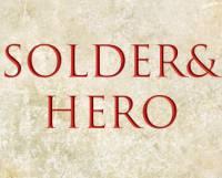 MOD Solder&Hero