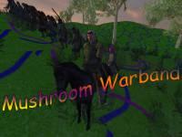 MOD Mushroom Warband