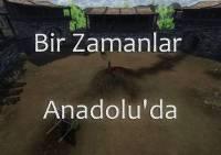 MOD Bir Zamanlar Anadolu'da