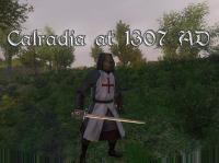 MOD Calradia at 1307 A.D. (v1.1)