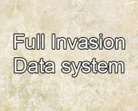MOD Full Invasion Data System (FuIn Data)